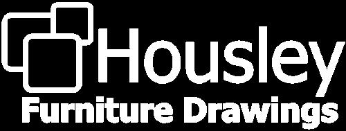 Housley Furniture Drawings
